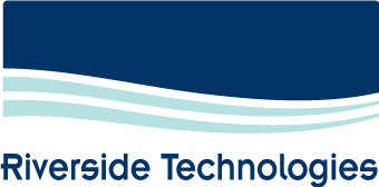 Riverside Technologies